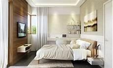 design schlafzimmer ideen entdecken sie unsere tolle beispiele f 252 r fernseher im schlafzimmer
