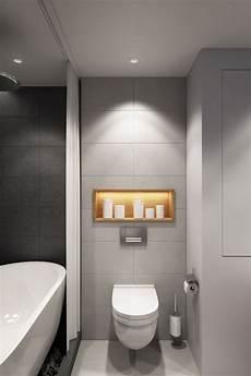 small bathroom ideas modern 30 small modern bathroom ideas deshouse