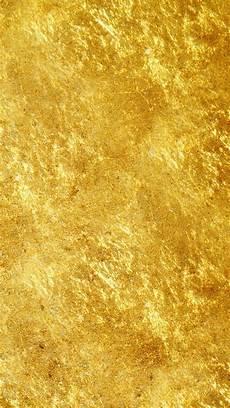 Gold Iphone Xr Wallpaper by Gold Iphone Wallpaper 2020 3d Iphone Wallpaper
