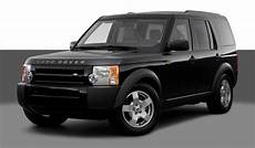 car maintenance manuals 2006 land rover lr3 electronic toll collection amazon com 2006 land rover lr3 reviews images and specs vehicles