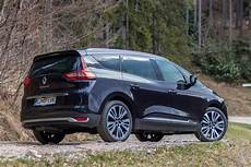 Kratek Test Renault Grand Scenic Energy Tce 160 Initiale