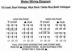 Delta Motor Diagram Impre Media