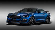 2016 Ford Shelby Mustang Gt350r Wallpapers Hd Images