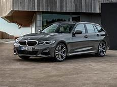 bmw 3 series touring 2020 pictures information specs
