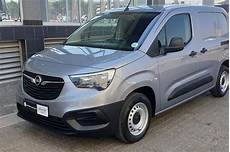opel panel vans for sale in south africa auto mart