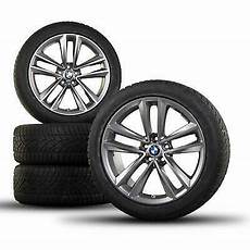 jantes bmw 19 pouces 7 s 233 ries g11 g12 6 s 233 ries g32 style