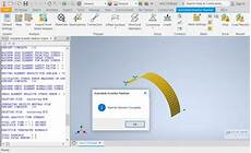 inventor 2021 download autodesk inventor nastran 2021 direct download link all pc world