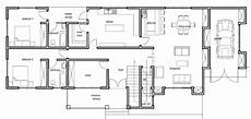 ghanaian house plans ghana house plans nanaheema ground floor plan home plans