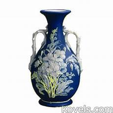 wedgwood porzellan antik antique wedgwood pottery porcelain price guide