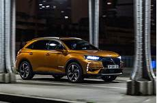 Ds Crossback 7 - 2017 ds 7 crossback on sale in la premiere edition from 163