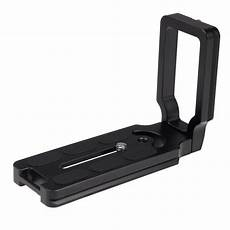 Release Plate Bracket With by Pla Universal Mpu100 Release L Plate Bracket For