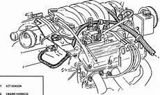 Repair Guides Components Systems Engine Coolant