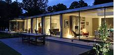 modern glass house open landscaping decorations 25 amazing modern glass house design