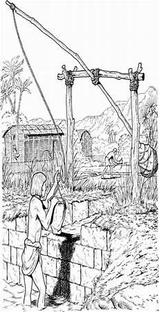 junge baut einen bauernhof ausmalbild malvorlage bauernhof