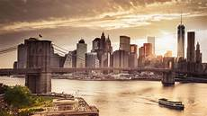 free wallpaper new york city skyline new york city skyline wallpaper wallpapersafari