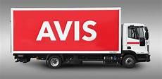 Transporter Und Lkw Avis