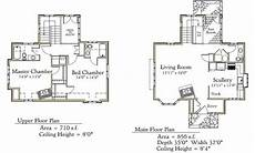 storybook cottage house plans rose cottage in 2020 storybook house plan storybook