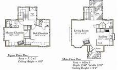 storybook cottage house plans rose cottage in 2020 storybook house plan storybook