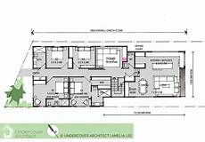 old queenslander house plans renovating a queenslander learn from somone who s done it