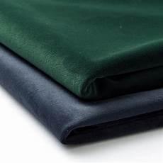 tessuti per tappezzerie tessuto per tappezzerie bluvel verde scuro velluto