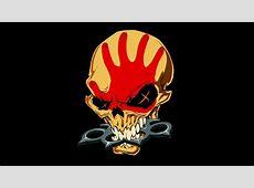 Five Finger Death Punch,Five Finger Death Punch – Wikipedia|2021-01-01