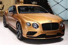 luxury vehicles sports cars cost more to crash news cars com