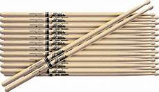 How Much Is My Autographed Drumstick Worth Drumstick