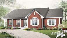 single story modern cottage in single story modern house designs single story cottage