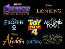 10 disney movies coming out in 2019 marvel pixar star wars too across america us patch