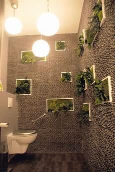 toilette original deco 10 id 233 es d 233 co pour faire des toilettes une pi 232 ce