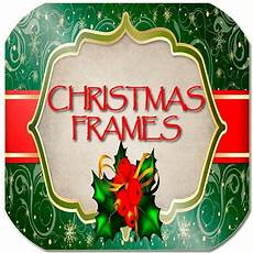 christmas profile picture frames photo image cover header filter overlay pics photos