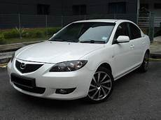 Specialize In Used Cars Car Insurance Mazda 3 1 6a Sold