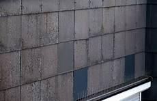 asbestplatten am haus marx zentrum asbestsanierung
