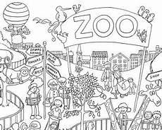 ausmalbilder zoomania malvorlagentv