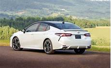 toyota models 2020 2 2020 toyota camry release date toyota cars models