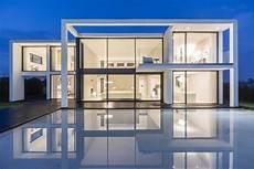 beton design beton house architect magazine