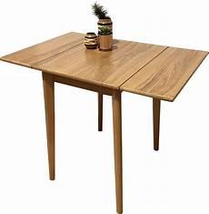 table de cuisine design table de cuisine extensible en formica 1950