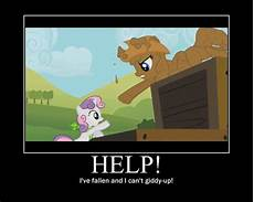 my pony inspirational quotes quotesgram