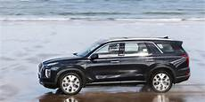 when is the 2020 hyundai palisade coming out 2020 hyundai palisade gallery inside and out