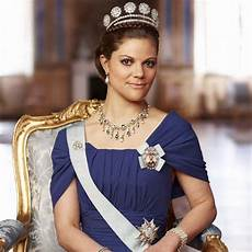 Prinzessin Schweden - style of princess of sweden newmyroyals