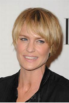 short hairstyles for over 40 hairstyles