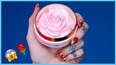 Lancome Highlighter lanc 212 me highlighter is it jeffree approved
