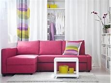 divano letto ad angolo ikea i divani ad angolo di ikea