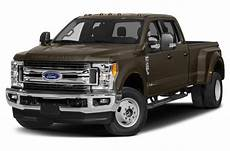 ford f 350 truck models price specs reviews cars