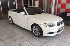 electric power steering 2012 bmw 1 series electronic throttle control 2012 bmw 1 series 125i convertible m sport auto convertible petrol rwd automatic cars