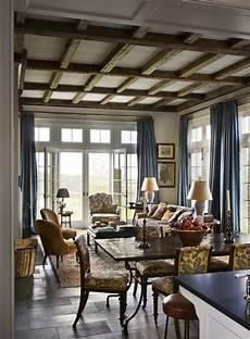 design home new home interior design redd interiors
