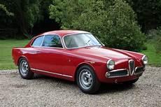 alfa romeo sprint 1959 alfa romeo giulietta sprint for sale on bat auctions