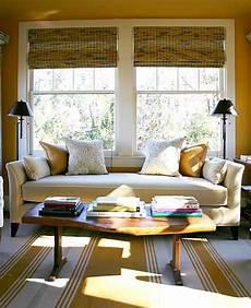 Die Besten 25 Wohnzimmer Fenster Ideen Auf