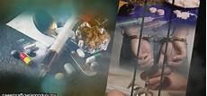 Berita Keselamatan Pdrm Penganugerahan portal kerajaan negeri selangor darul ehsan