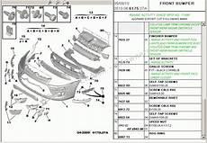 Citroen C4 1 4 Engine Diagram Auto Electrical Wiring Diagram